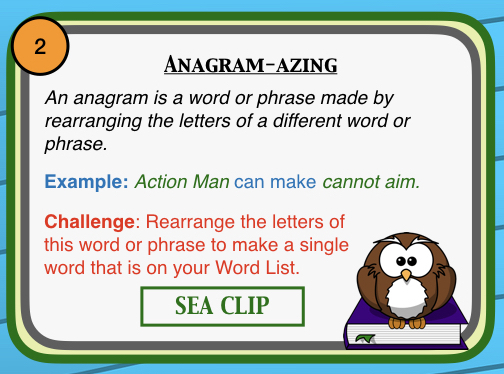 Anagram 3:4 Free.001 copy