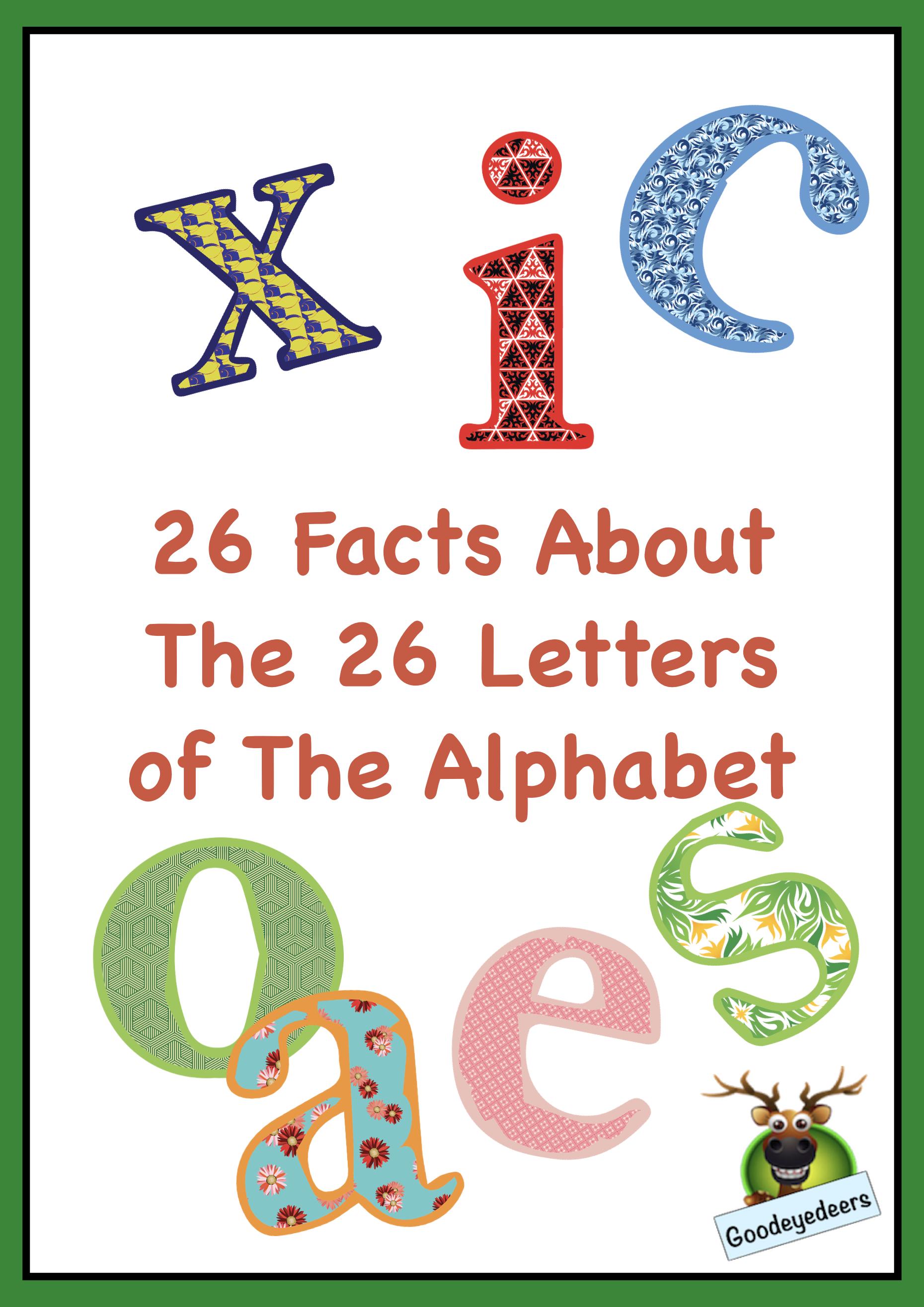 Alphabet.001