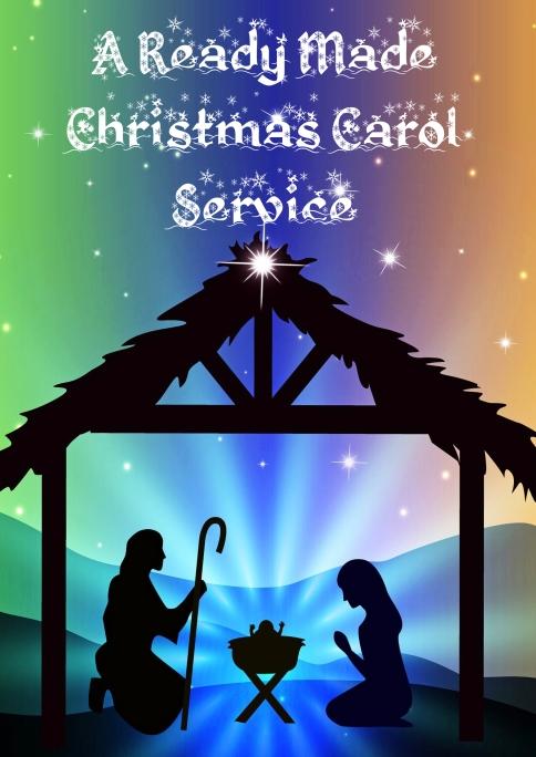 A Christmas Carol Service.001.jpeg